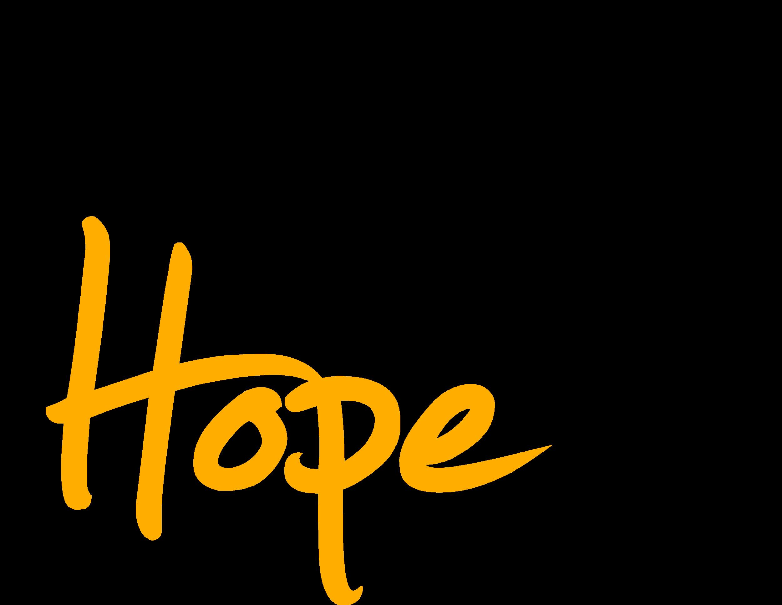 fox61_hope.png