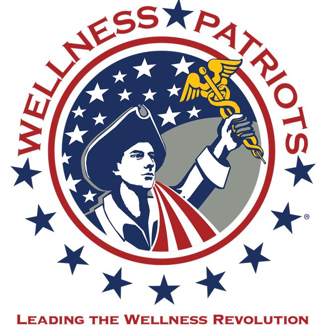 wellnesspatriots.png