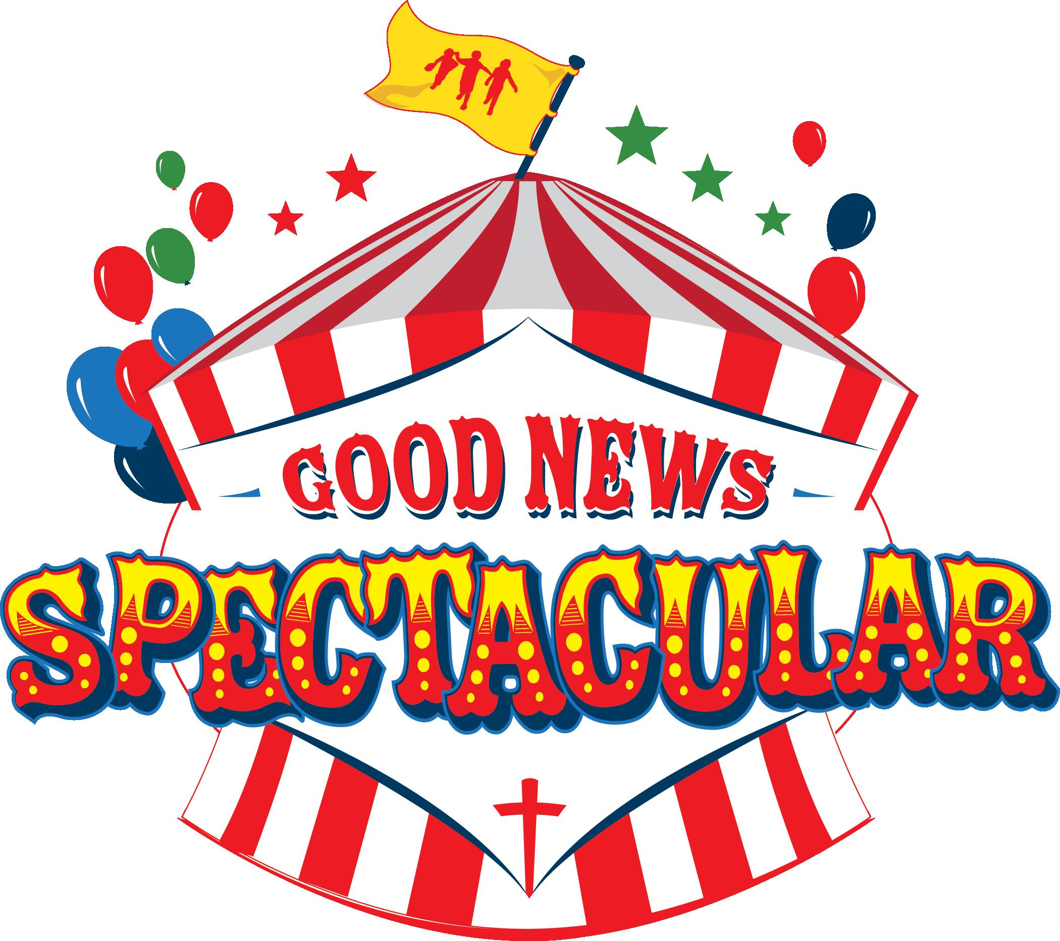 spec-logo.png