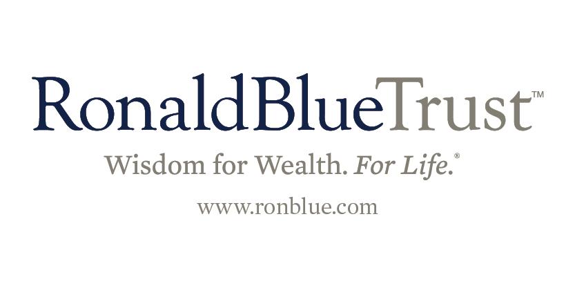 ronald blue trust.jpg
