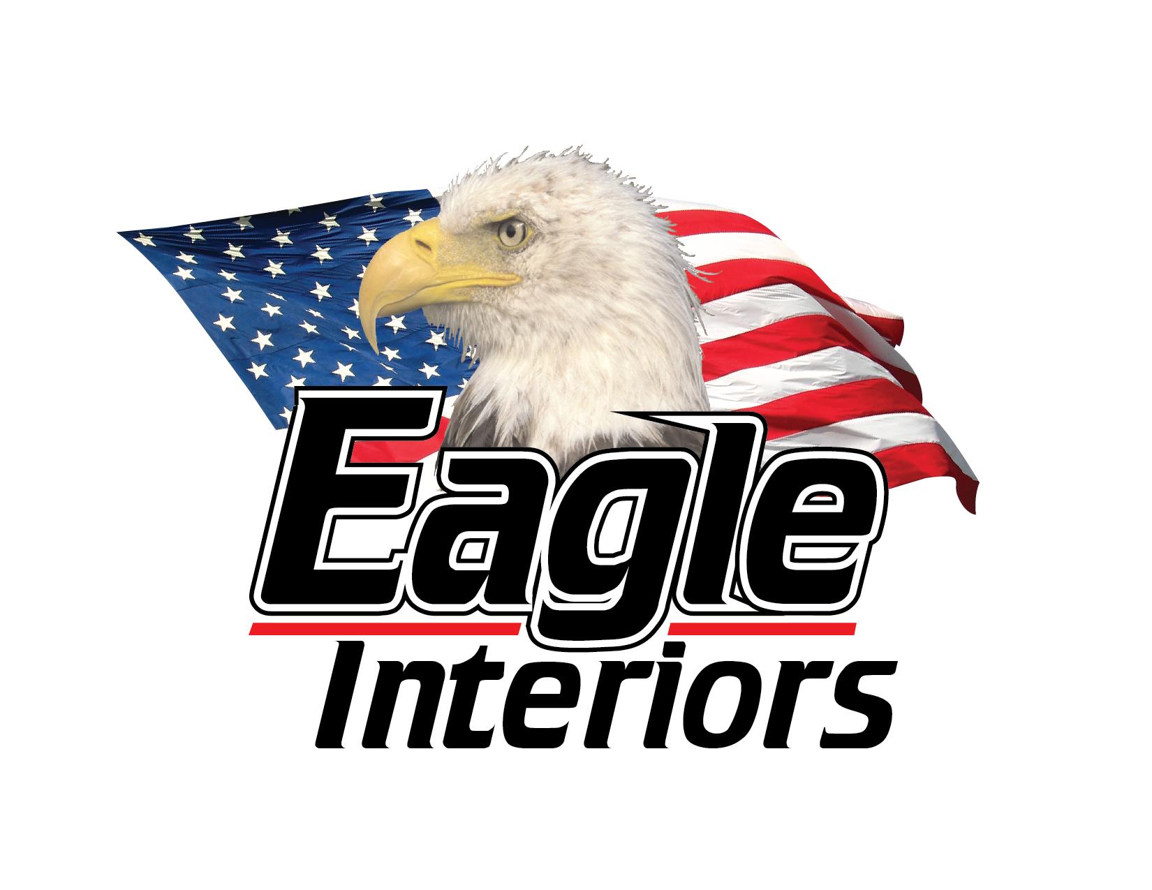 Eagle Interiors LOGO.jpg