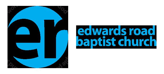 ERBC-Logo_Web.png