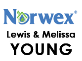 norwex-young.png