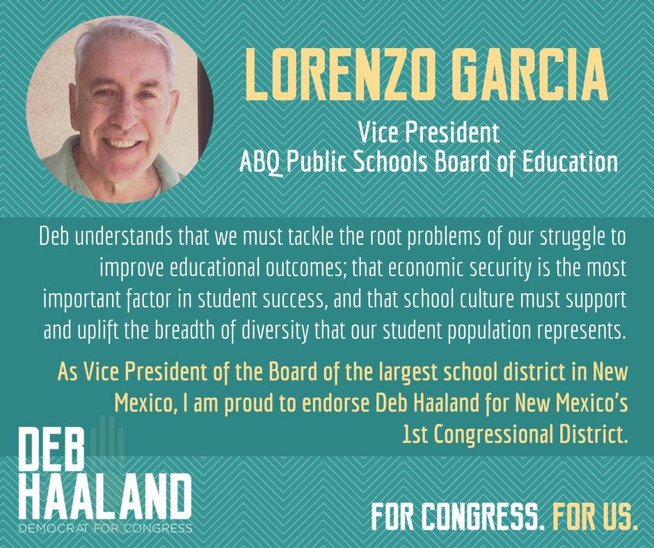 Endorsement.LorenzoGarcia.png