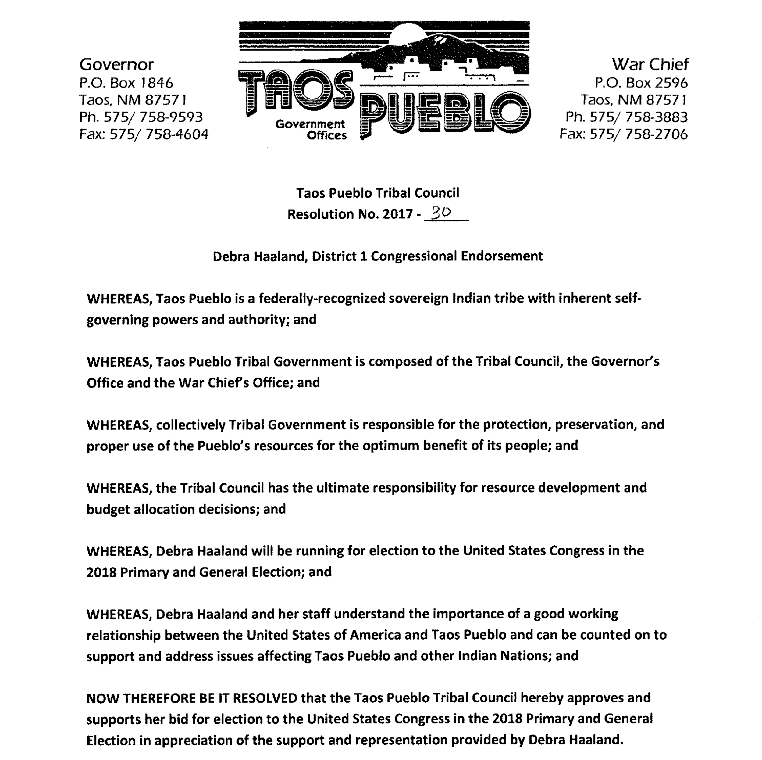 TaosPage1