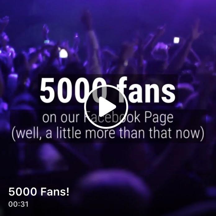 5000Likes.jpg