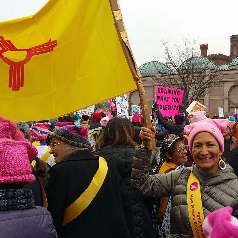 DH13.WomensMarch.jpg