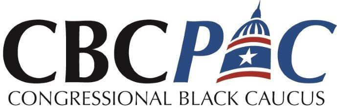 CBC Pac Logo .jpg
