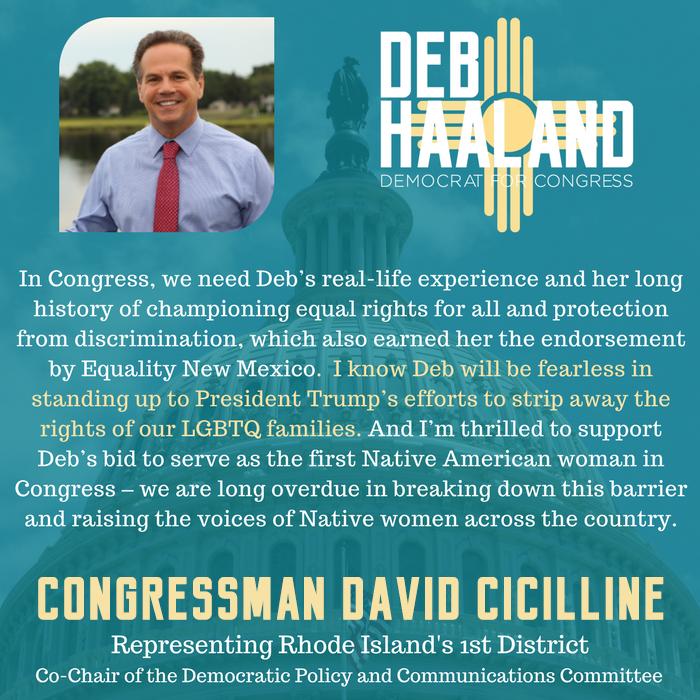 david cicilline endorsement.png