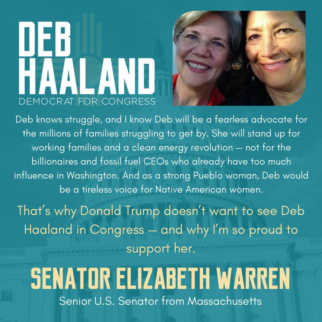 Warren for Deb.png