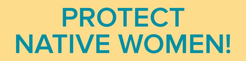 ProtectWomen_v1-01.jpg