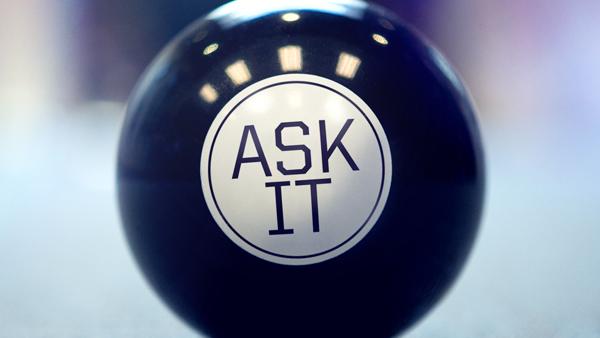 AskIt_Homepage.jpg