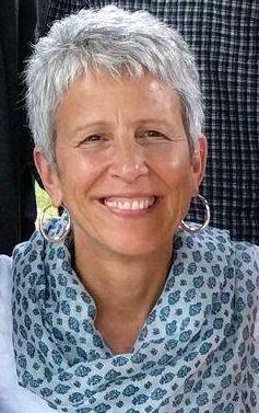 PeggyMcAllister.jpg