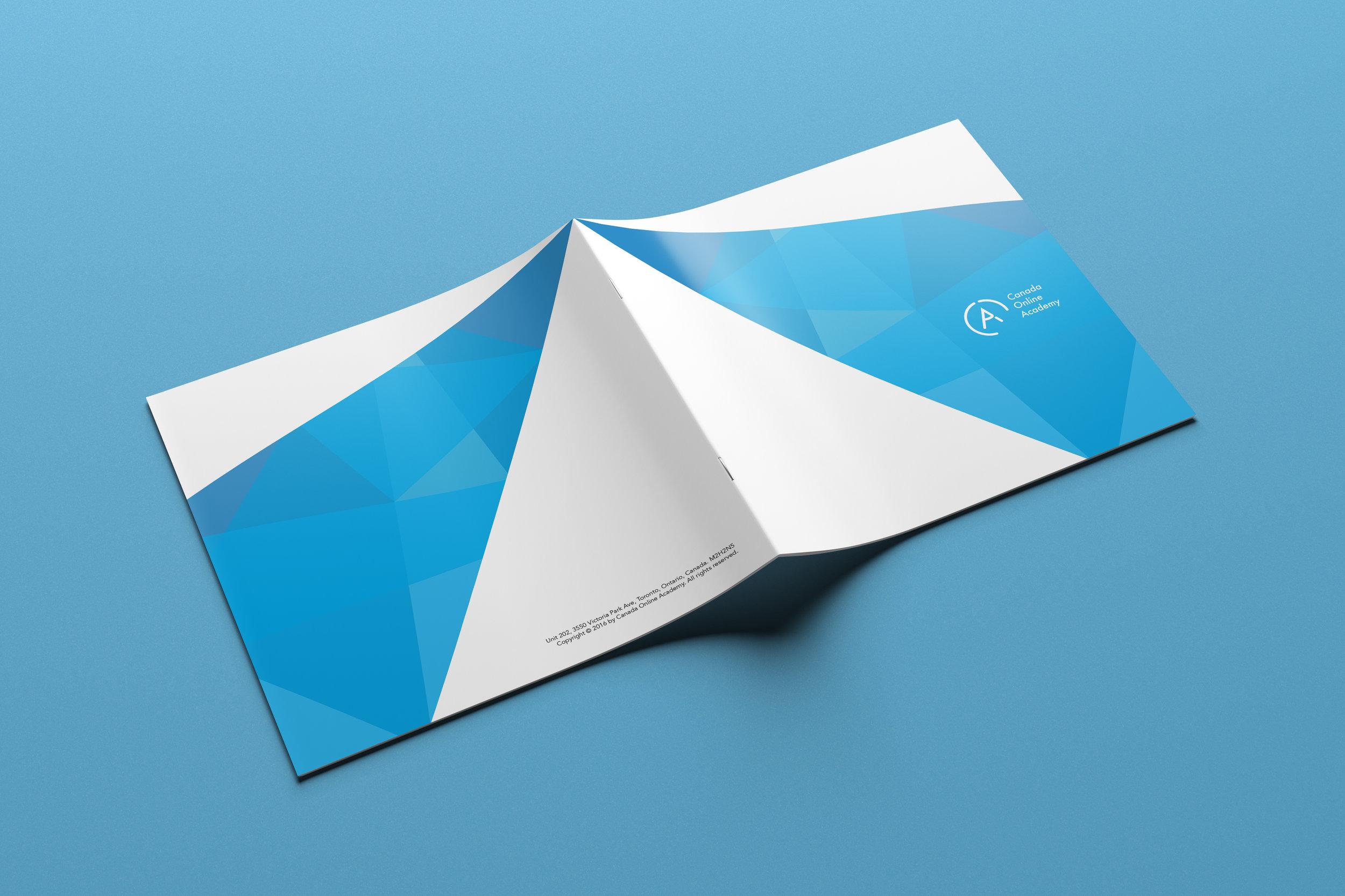 Angle 45 - Cover Opened.jpg