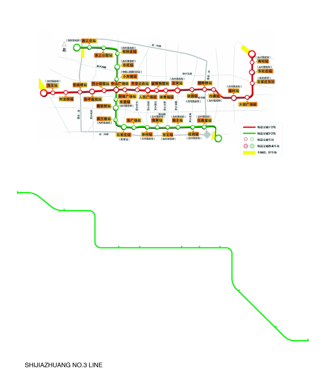 Metro Map lines-03.jpg