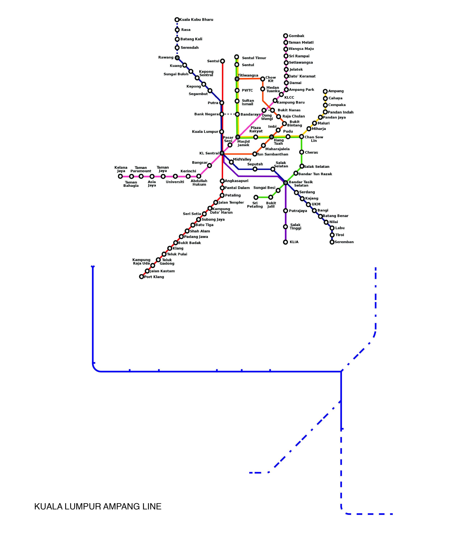 Metro Map lines-05.jpg