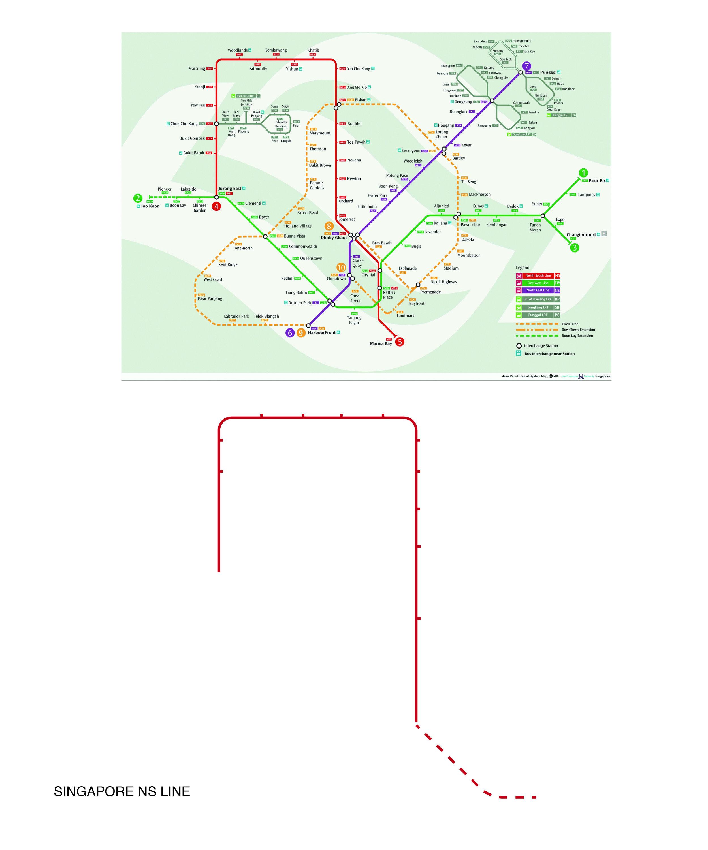 Metro Map lines-04.jpg