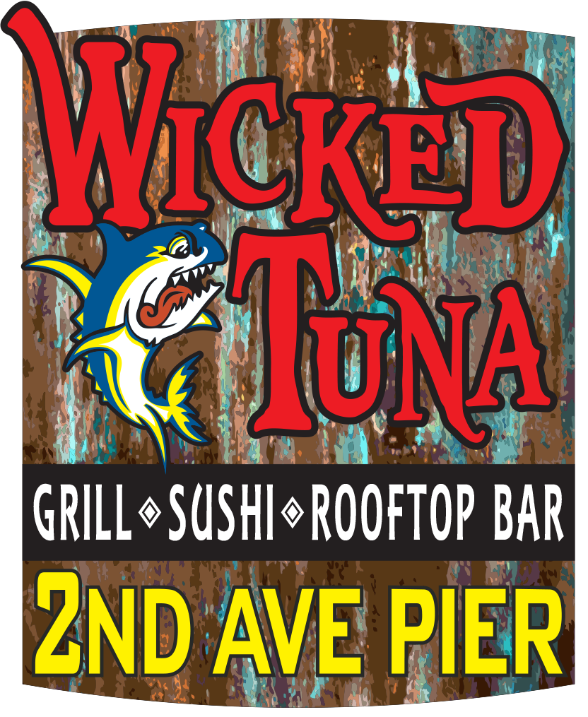 Wicked-Tuna-Pier.png