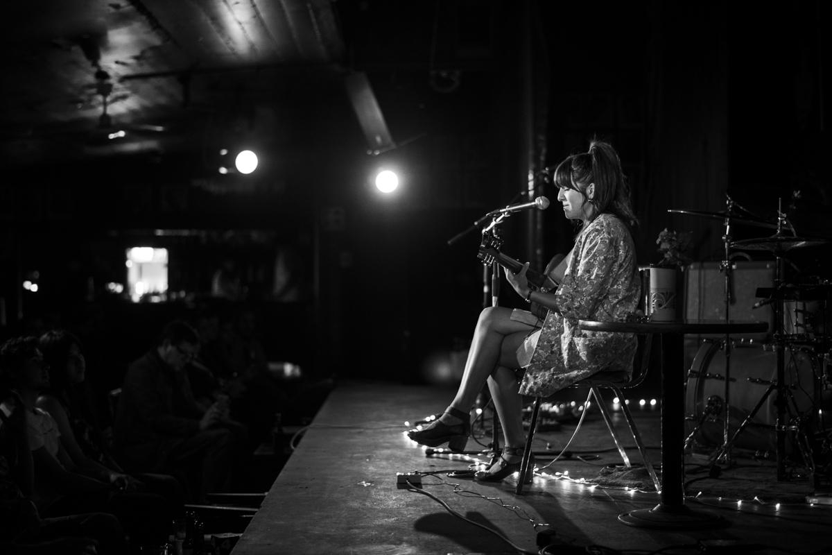 - Teatro Bar El VicioCDMX 2019