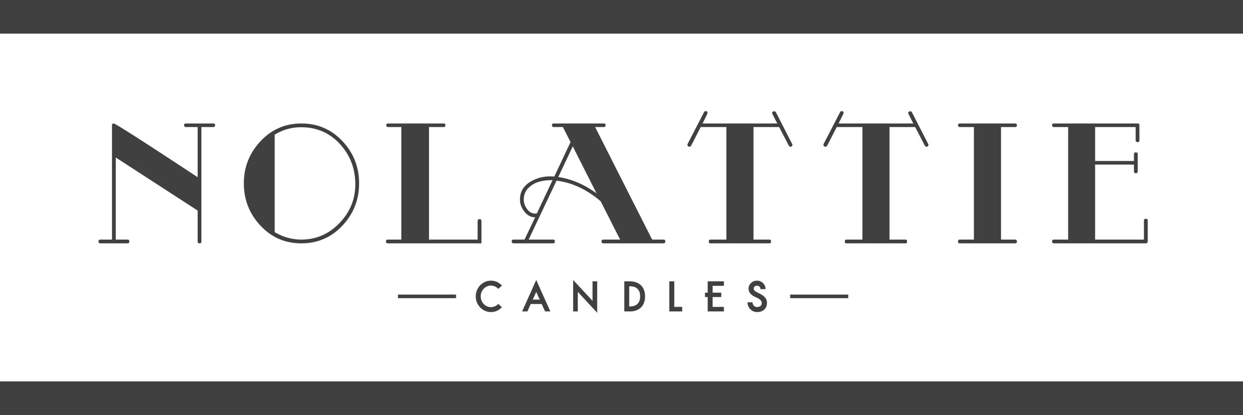 Nolattie_Logo_Bars.jpg