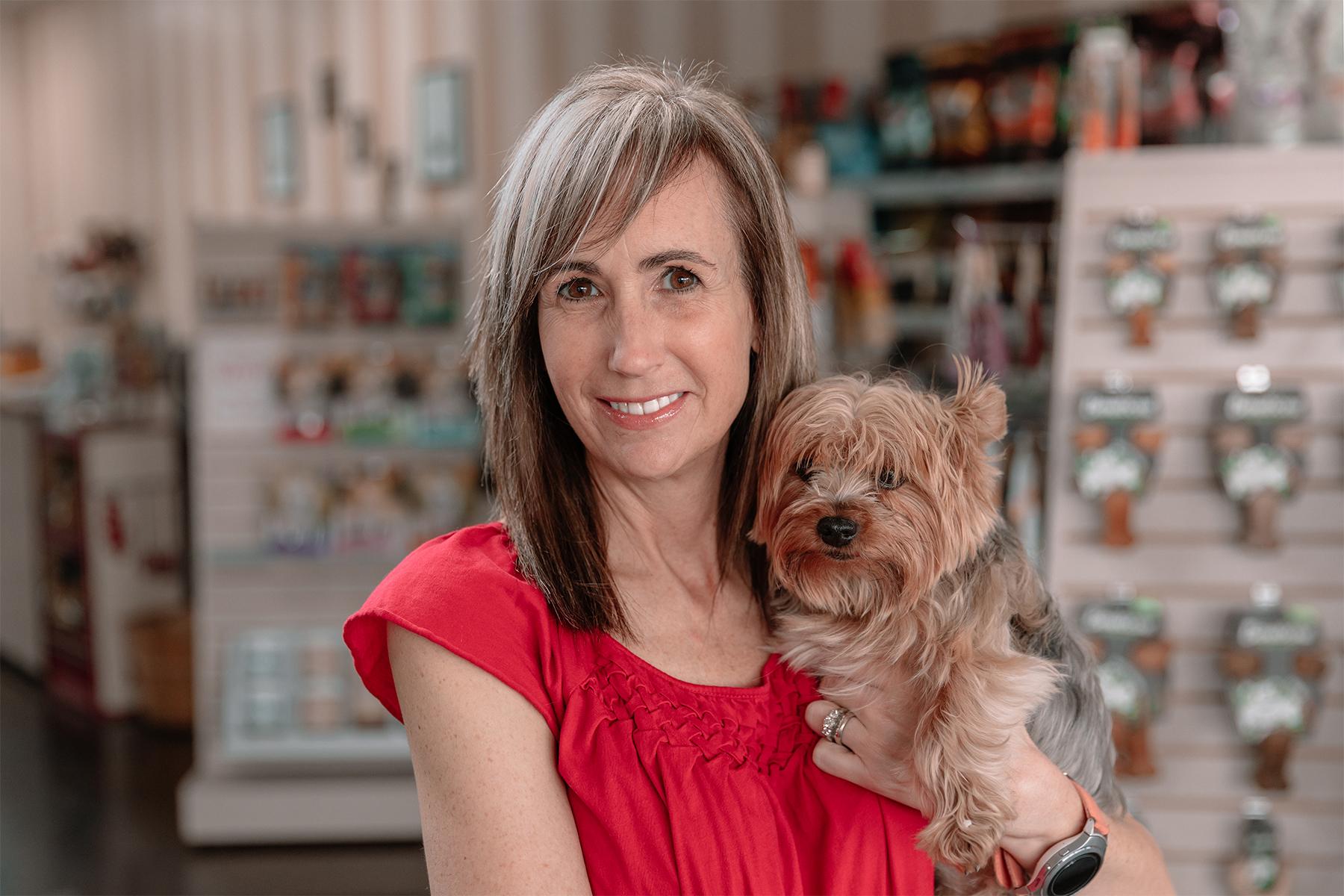 Pet food  Pet supplies  Natural pet food  Organic Pet food  Dog Food  Cat Food  Dog Supplies  Cat Supplies  Holistic pet food  OKC  pet store  oklahoma