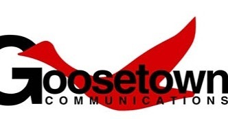 Looking for #radios in #NewYork?  Check out our partner Goosetown Communications http://www.goosetown.com/wide-area-trbovoice/