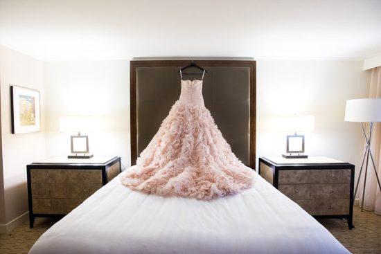 Milwaukee-Hotel-Rooms-550x367.jpg