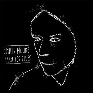 Chris Moore.jpg