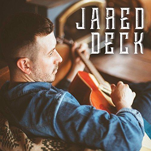 Jared Deck.jpg