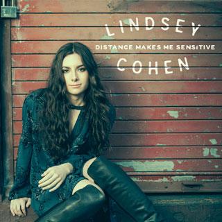 Lindsey Cohen.jpg