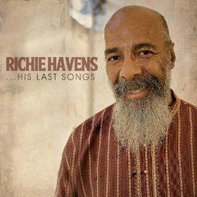 Richie Havens.jpg