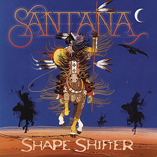 Santana.jpg
