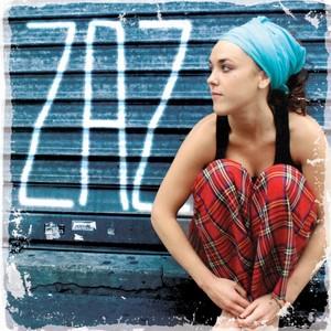 Zaz_(album).jpg