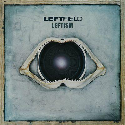 Leftfield-Leftism_(album_cover).jpg