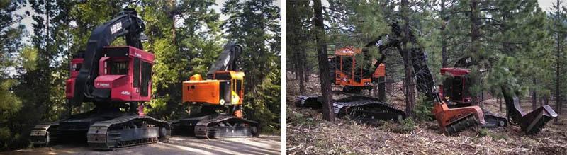 mastication-mulching-equipment-contractors-california.jpg