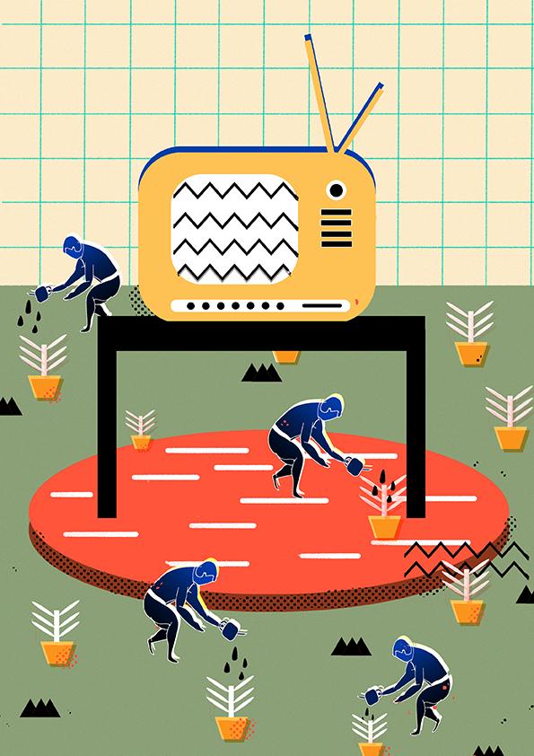TV-web.jpg