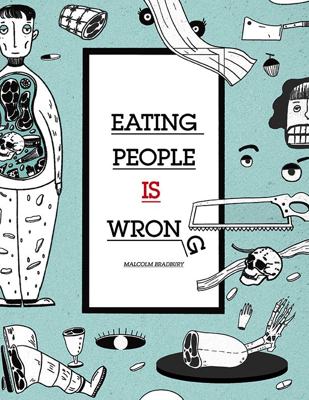 eating people is wrong-web2.jpg