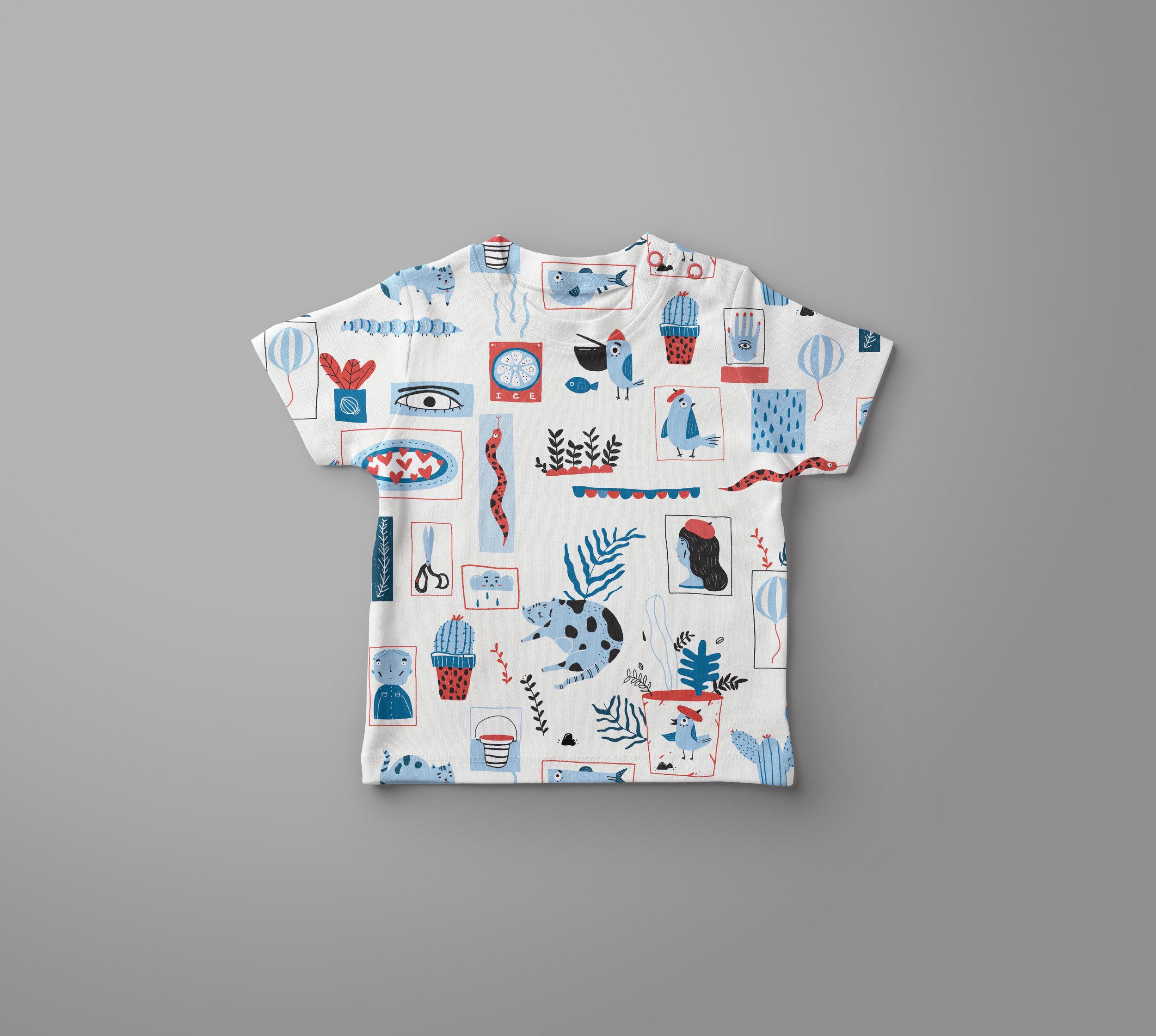 Baby-T-Shirt-Mockup.jpg