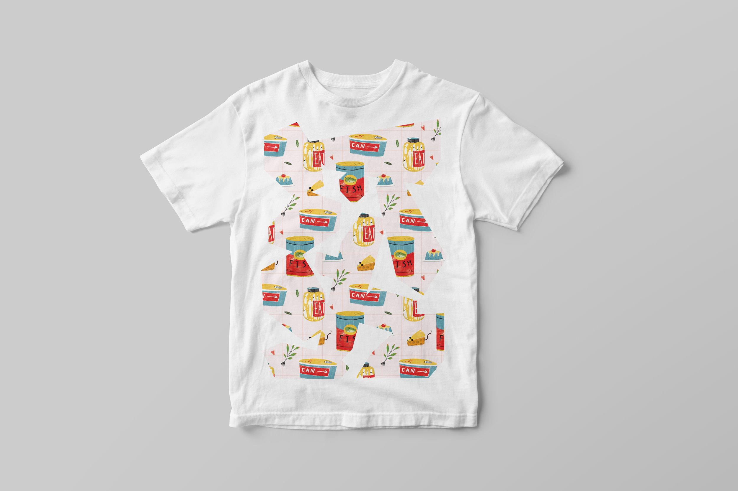 Tshirt Mockup copy.jpg