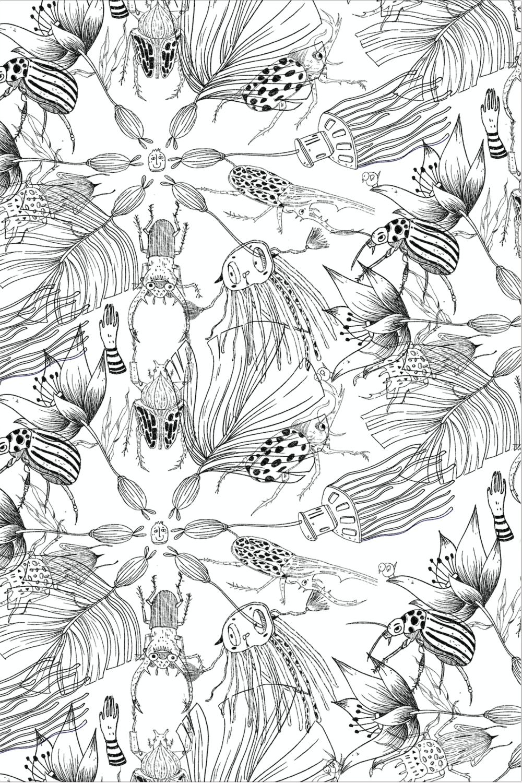 Pattern+Design+(1).png