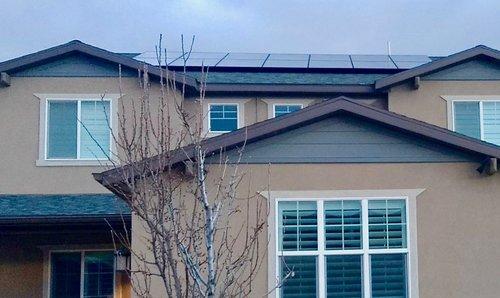 Residential+Monocrystalline+Silicon+Solar+Panels+Utah.jpeg