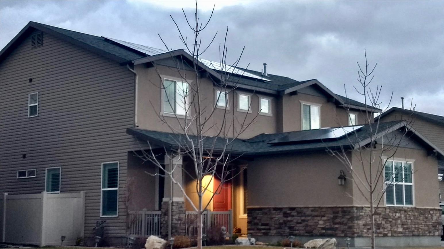 Solar Panel Installation North Salt Lake Utah.jpeg