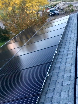 Solar Panel Installation Spanish Fork Utah.jpeg