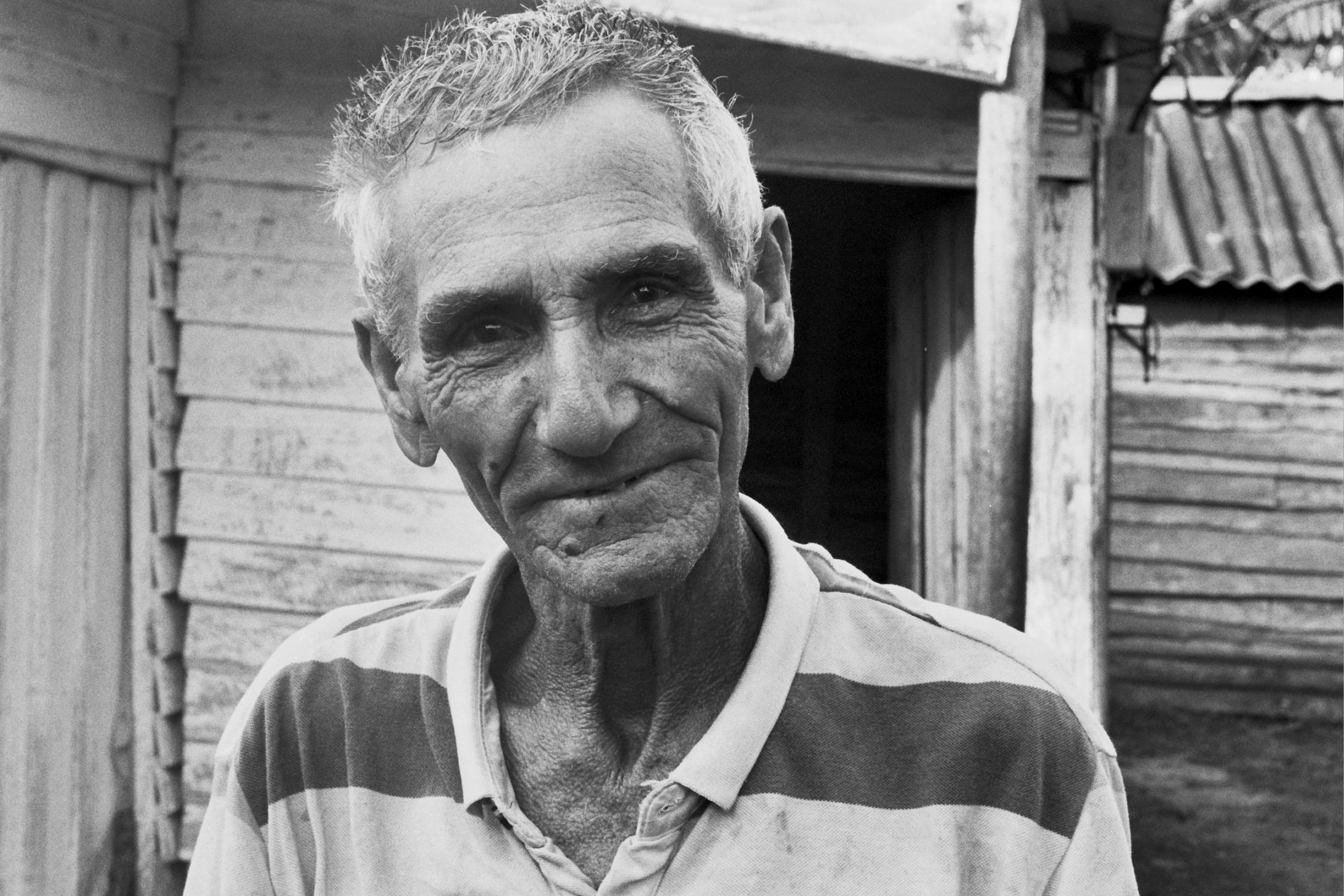 Vinales, Cuba, 2018