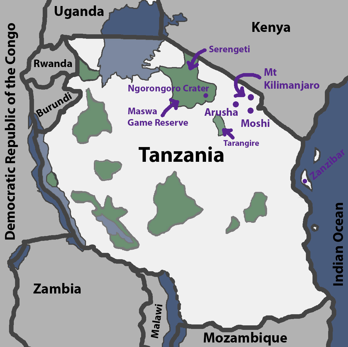 Tanzania_Map.jpg