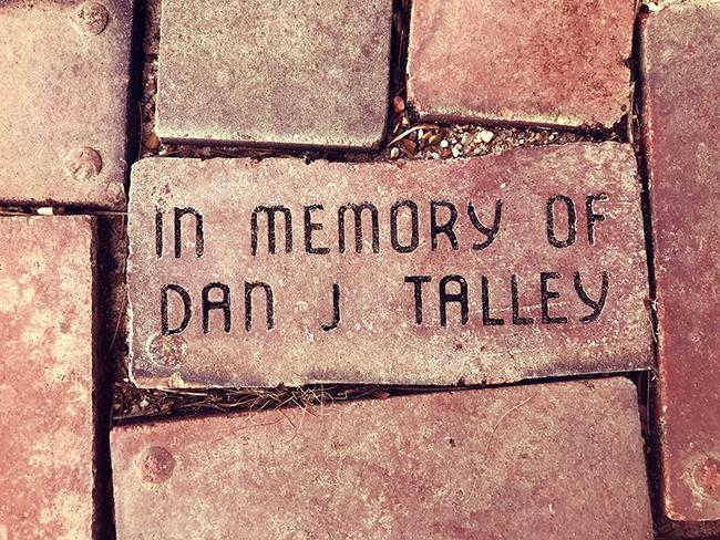 brick edited.jpg
