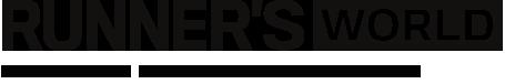 RWO_logo.png