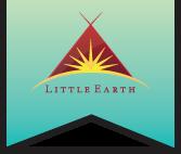 Little-Earth-Logo.png