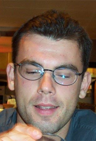 Bojan Zagrovic<br>Associate Professor, Univ. of Vienna