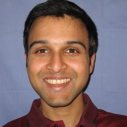Guya Jayachandran<br>Onai